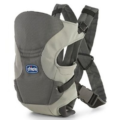 f785dbe7f3a Chicco Go Baby Carrier - Buy247.com.ng