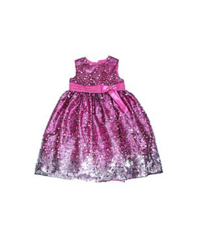 41b1ef17cd8 American Princess Dress - Buy247.com.ng
